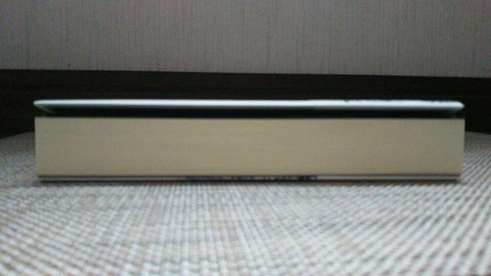 オーバーロードIII Blu-ray全巻購入特典 丸山くがね書き下ろし小説「亡国の吸血姫」_画像3