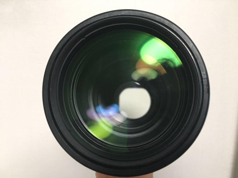 ★美品★Canon キャノン EF 300m F4L IS USM 望遠 単焦点レンズ_画像7