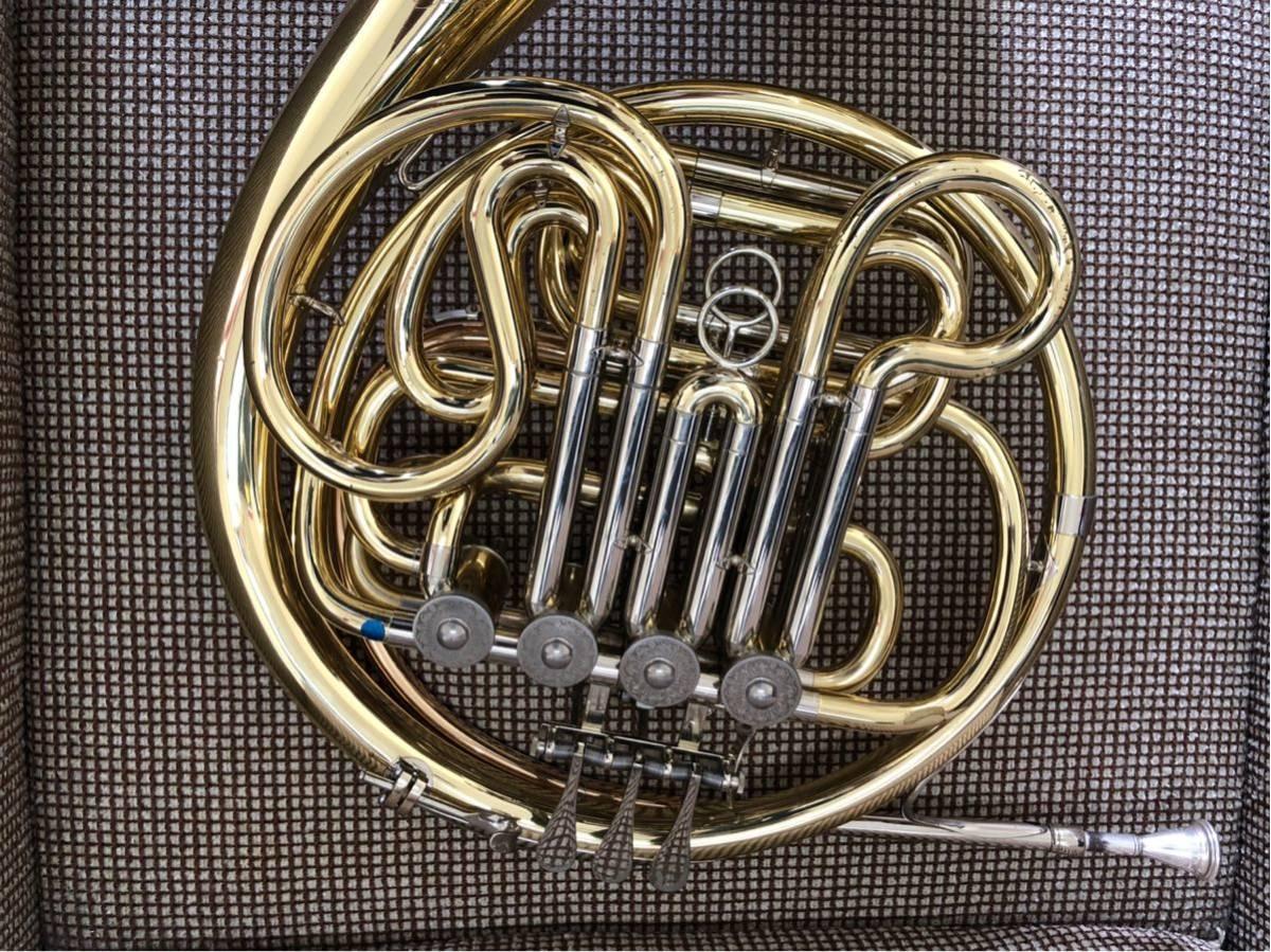 【9mm・1枚】管楽器用青シール・赤シール HK FACTORY ピッコロ フルート オーボエ ファゴット トランペット ホルン サックスなど_画像3