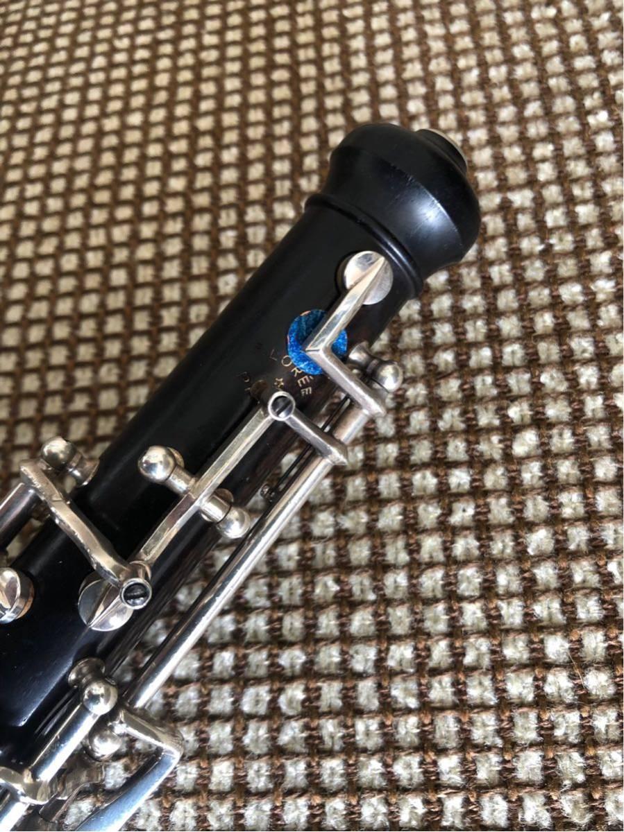 【9mm・1枚】管楽器用青シール・赤シール HK FACTORY ピッコロ フルート オーボエ ファゴット トランペット ホルン サックスなど_画像6