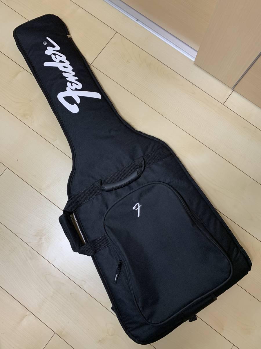 ★☆【1円スタート売り切り・即決オマケあり・ほぼ未使用】Fender Japan(フェンダー・ジャパン)ST68-TX <TEXAS SPECIAL搭載モデル>☆★_画像9