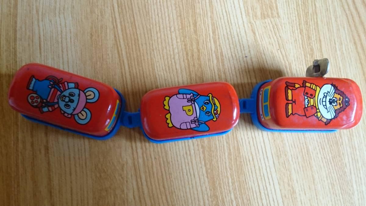 おもちゃ ブリキのおもちゃ_画像5
