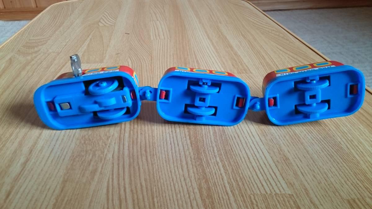 おもちゃ ブリキのおもちゃ_画像6
