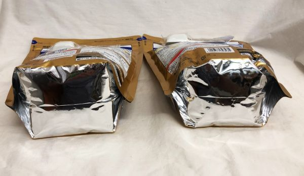 Å ザバス ホエイプロテイン100 バニラ味 1袋約50食分 1050g ×2点 賞味期限2020.08.15 ZTH1916_画像3