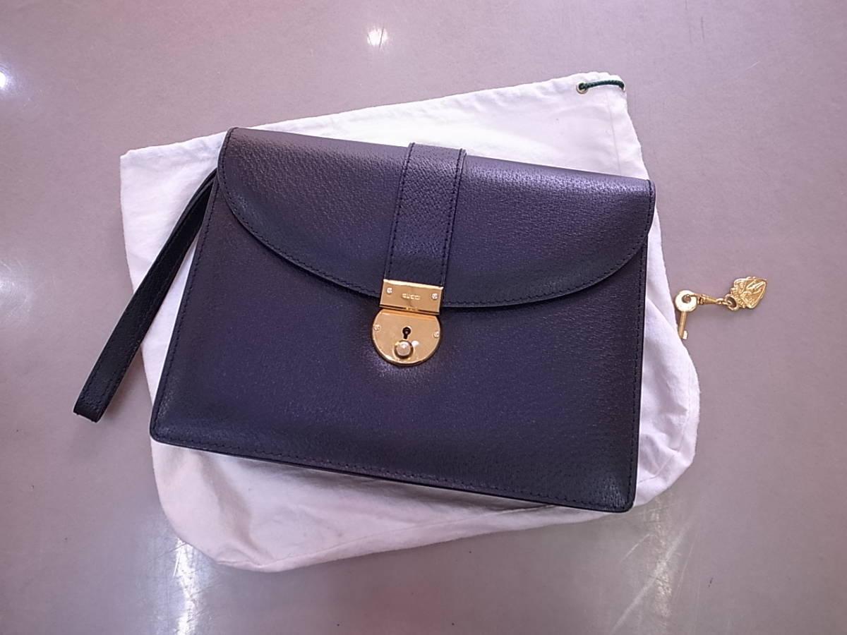 ◆ ◇ Косметические товары GUCCI Вторая сумка Gucci ◇ ◆ Gucci и сумка, сумка и др.