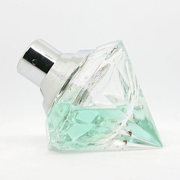 ショパール ウィッシュ ターコイズ ダイヤモンド EDT 30ml ☆送料340円