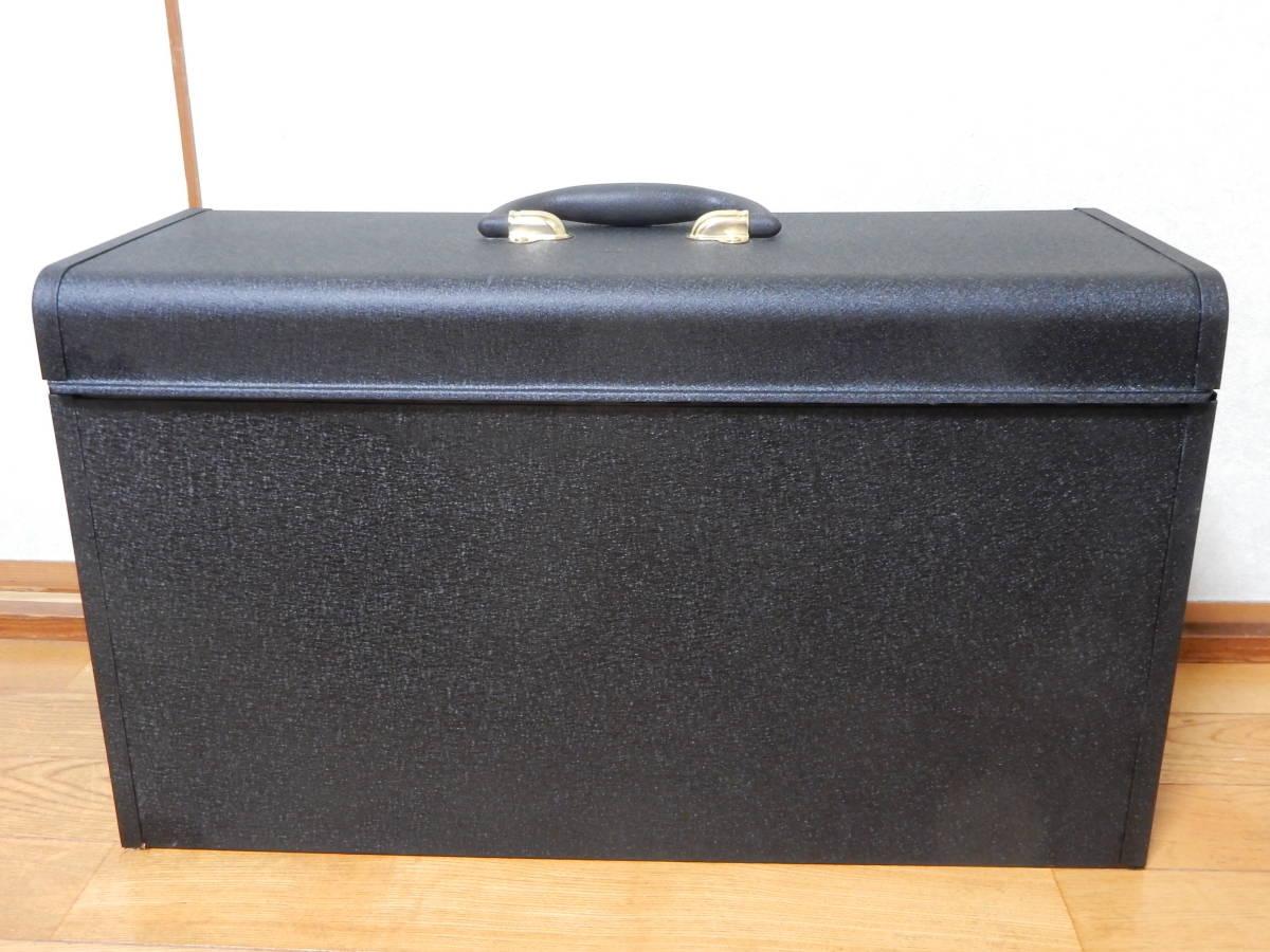 工具箱 ツールボックス 三段 そこそこ美品_画像5