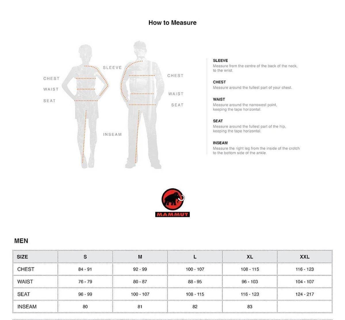 売切1円~新品正規品☆マムート Mammut Logo Tシャツ ブラック ユーロ:Sサイズ(アジア:Mサイズ)_画像6