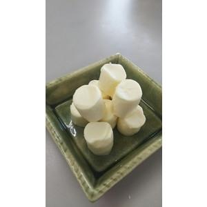 六甲バター 切れてる串用チーズ味 800g(約118個)x8P(P1850円)業務用 ヤヨイ_画像1