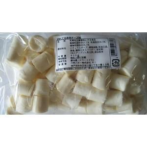 六甲バター 切れてる串用チーズ味 800g(約118個)x8P(P1850円)業務用 ヤヨイ_画像2