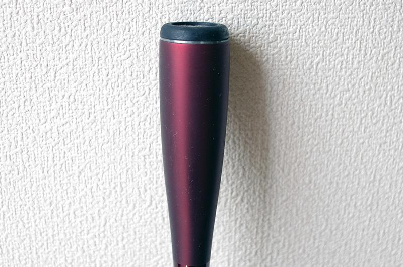 未記入保証書付き! シマノ セフィア エクスチューン S804L+ ソフチューブトップ 中古美品 エギングロッド 湯川マサタカ ジョーモデル_画像9