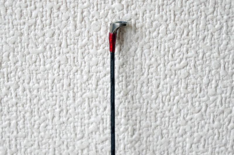 未記入保証書付き! シマノ セフィア エクスチューン S804L+ ソフチューブトップ 中古美品 エギングロッド 湯川マサタカ ジョーモデル_画像2