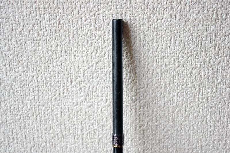 未記入保証書付き! シマノ セフィア エクスチューン S804L+ ソフチューブトップ 中古美品 エギングロッド 湯川マサタカ ジョーモデル_画像5