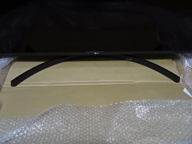 LG 65UK6300PJF [65インチ]展示品2018年モデルの4K液晶テレビ DB_画像6