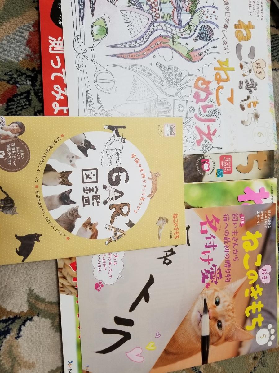 スヌーピーお出掛けバッグ☆ミニオンおでかけシート☆(いぬのきもち付録本誌なし) ねこのきもち本誌2015年 2016年   _画像4