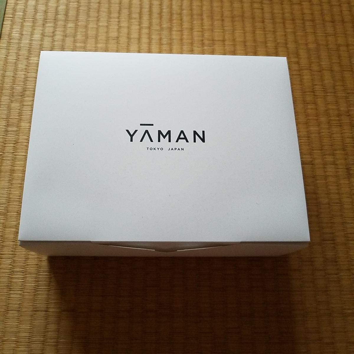 新品未使用! YA-MAN メディリフト_画像5