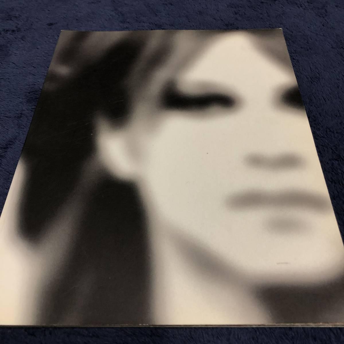 hide 写真集 hide1964~1998 X-JAPAN