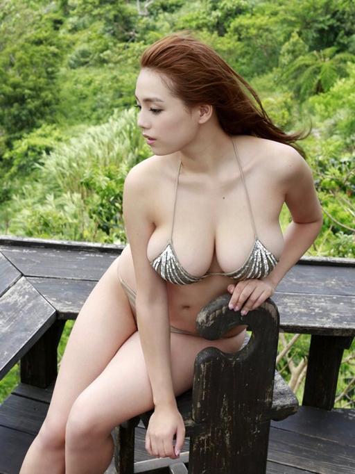 篠崎愛5 グラビア L版写真10枚 下着 水着_画像9
