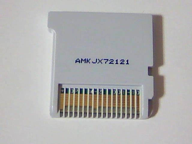 任天堂 Nintendo ニンテンドー3DS マリオカート7 _画像2