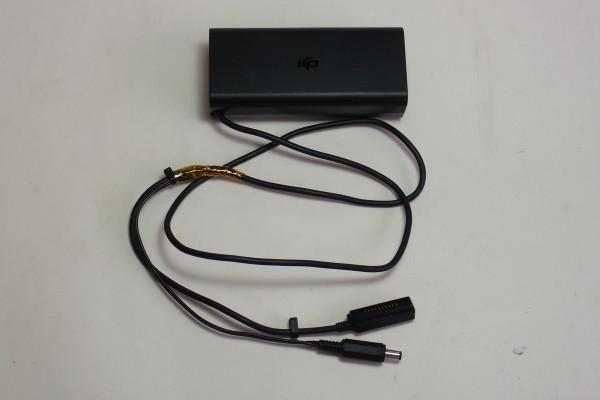 DJI MAVIC AIR FlyMoreCombo 8インチタブレット NDフィルター他おまけ付 コンパクト430gドローン 4K撮影 3軸ジンバル GPS 送料無料_画像8