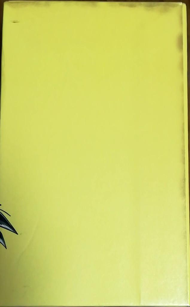 ドラゴンボール DRAGON BALL Z DVD BOX DRAGON BOX VOL.1_画像3