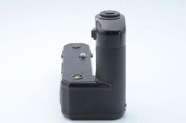 一円出品売り切り!! Nikon ニコン MD-12 モータードライブ #428_画像6