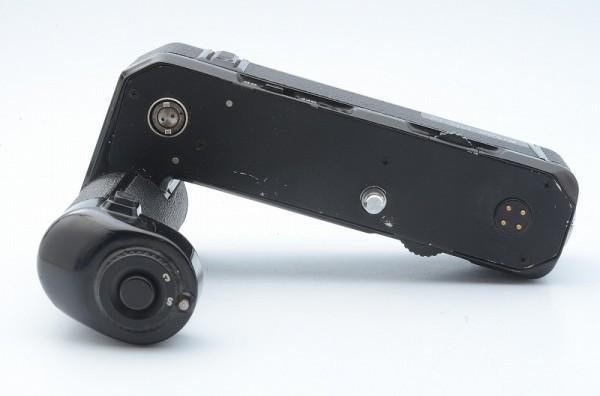一円出品売り切り!! Nikon ニコン MD-12 モータードライブ #428_画像4