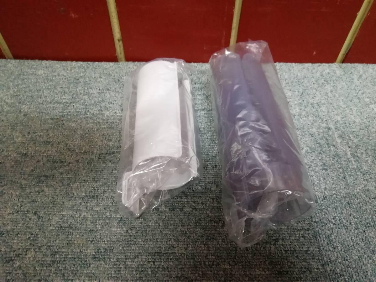 中古 美品 SHARP 衣類乾燥除湿機 CV-G71-W シャープ 送料800円_画像10