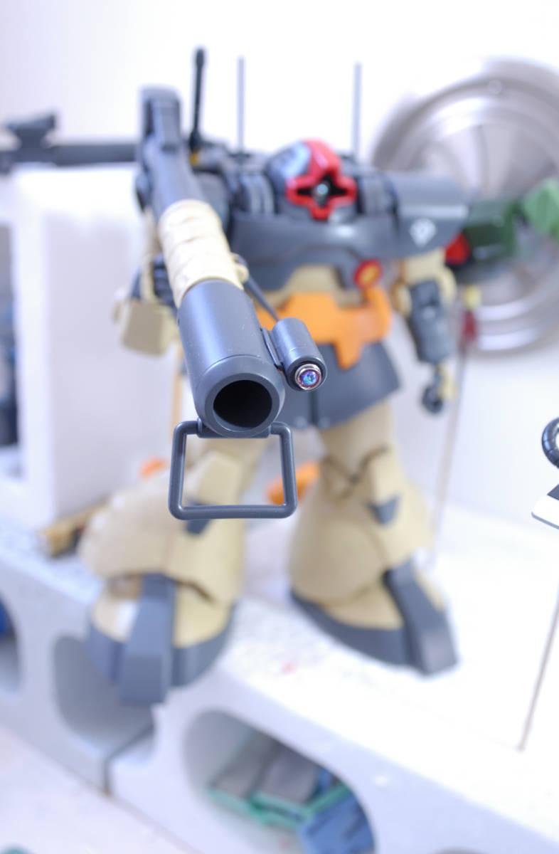 MG MS-09G ドワッジ 完成品_画像2