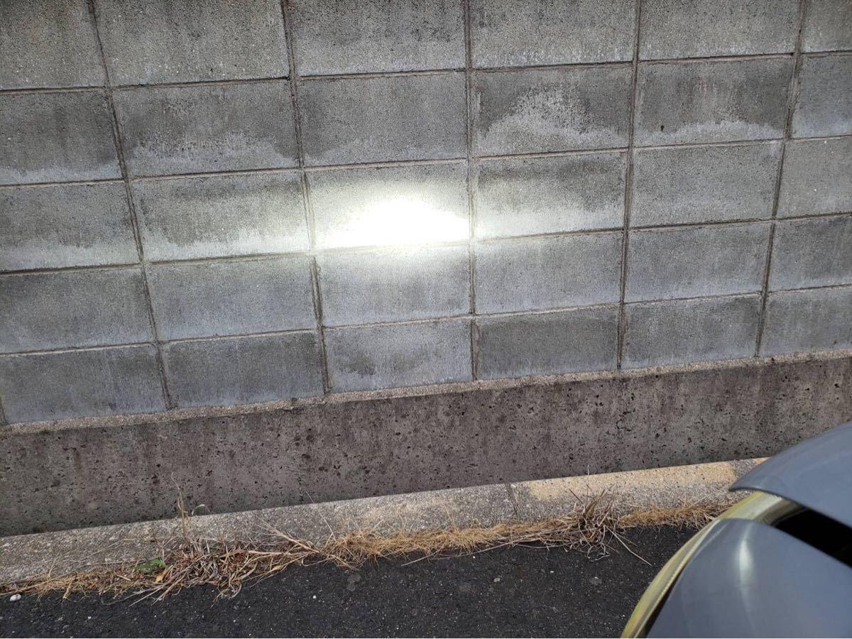 ★ RA1.RV1 プレオ 後期型専用 H4→IH01加工 LEDヘッドライトバルブ左右セット ☆_画像6