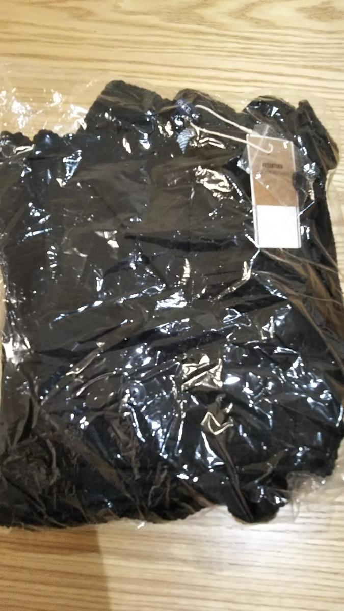 サイズXXL 新品同様 Moncler モンダックTシャツ ブラック 半袖Tシャツ _画像8