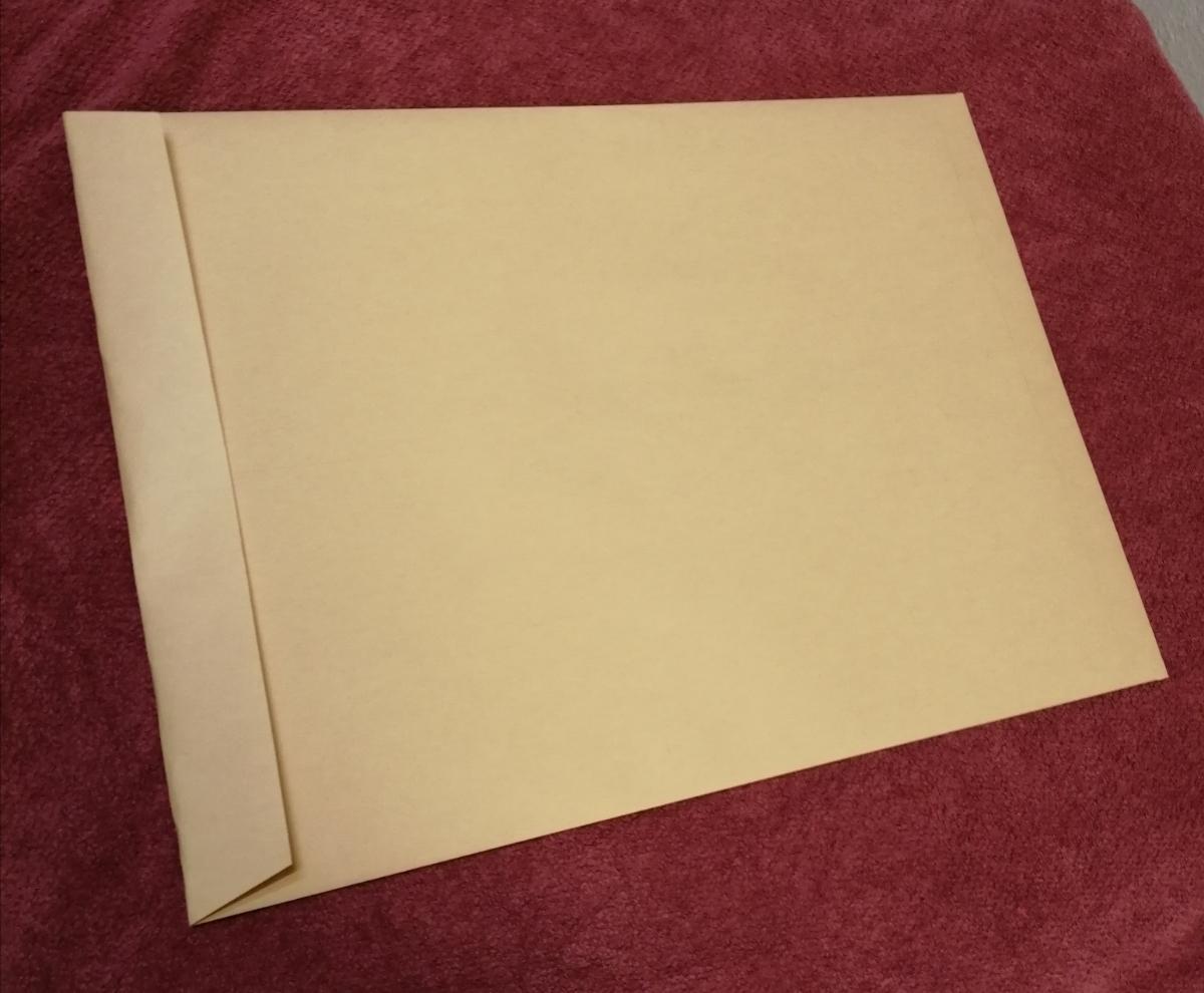 入手困難! スタジオジブリ.風立ちぬ.ジブリ.ポスター.カレンダー.アートフレームカレンダー.検)ジブリ原画 ポストカード.宮崎駿w_封筒には折曲禁止シールを貼ります