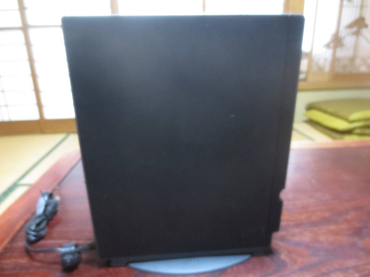 SHARP X68000 RED ZONEジャンク部品取り_画像7