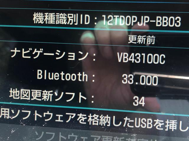 Toyota, Daihatsu 62 8 HDD100GB