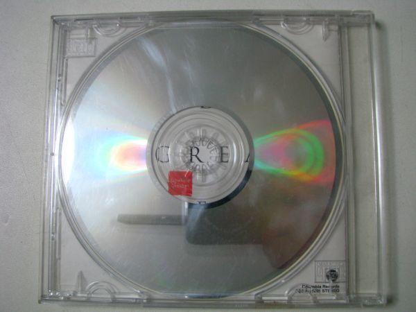 CD ゴダイゴ・グレイト・ベスト 1 日本語バージョン/ビューティフル・ネーム、ガンダーラ、銀河鉄道999_画像2