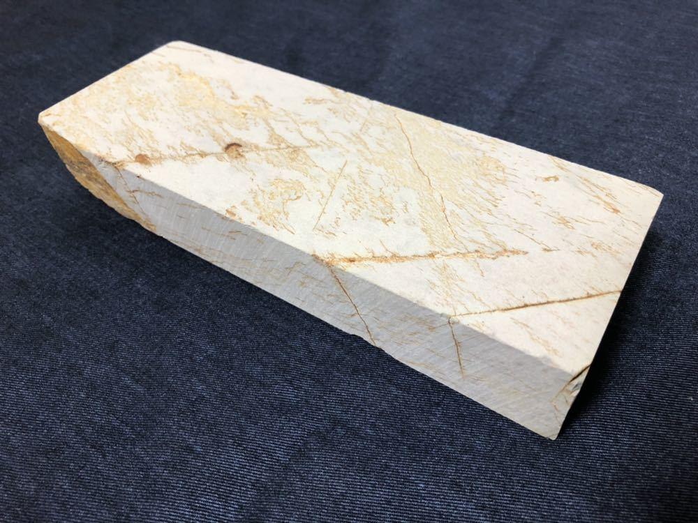 天然砥石 京都 巣板 210*77*34 重さ1220g 合砥 鉋 鑿 大工道具 包丁 小刀 彫刻刀 木彫 カ