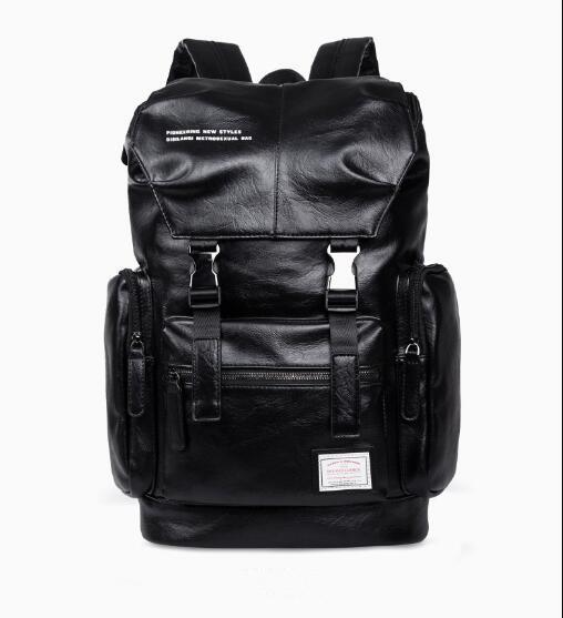 【超高級定価35万円】 大人気 新品推薦 本革 100%高品質 通勤バッグ 大容量 ビジネスバッグ ブラックメンズバッグ d-67