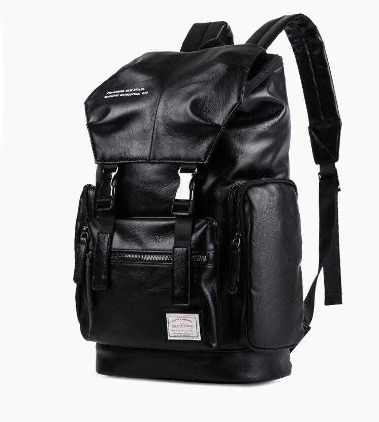 【超高級定価35万円】 大人気 新品推薦 本革 100%高品質 通勤バッグ 大容量 ビジネスバッグ ブラックメンズバッグ d-67_画像4