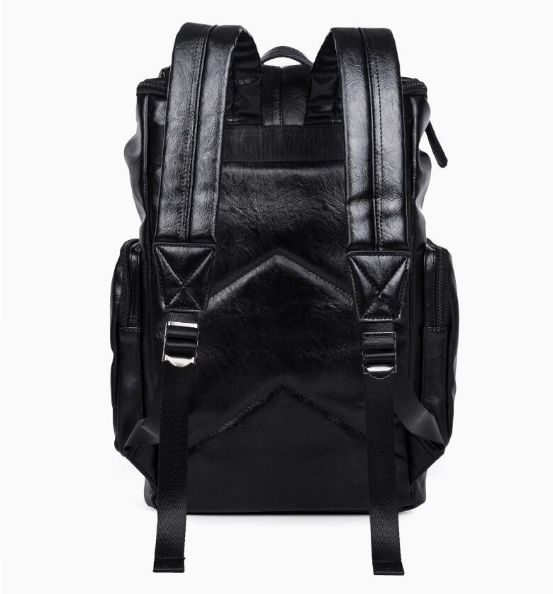 【超高級定価35万円】 大人気 新品推薦 本革 100%高品質 通勤バッグ 大容量 ビジネスバッグ ブラックメンズバッグ d-67_画像5