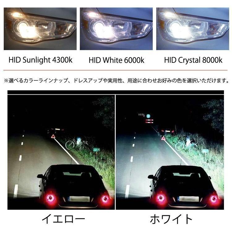 LinksAuto 純正交換 HID バルブ 大光量 AUDI アウディ A3 03.9~04.9 8PA 8PB d2s LED ヘッドライト 爆光 高輝度_画像6