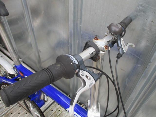 063 BD-3 自転車_画像2
