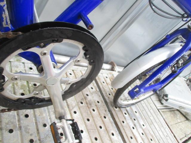 063 BD-3 自転車_画像7