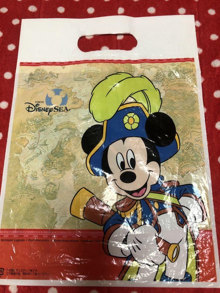 ディズニー 袋_画像7