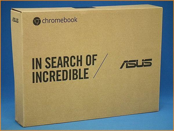 ASUS Chromebook Flip ノートパソコン C100PA-FS0002 Chrome OS/10.1インチ/Quad-Core RK3288C/4GB/eMMC16GB