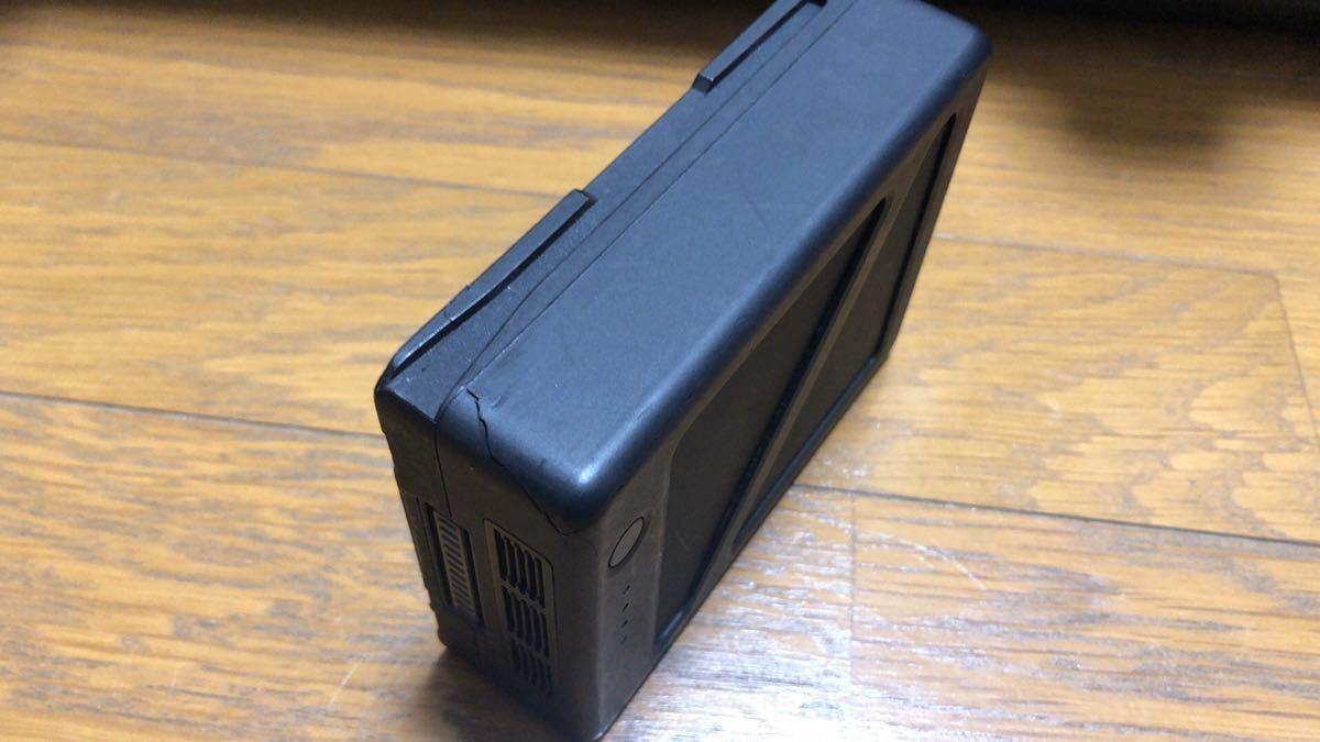 中古美品 DJI INSPIRE2 X4S バッテリー3セット(6本) NDフィルター 他おまけ多数☆★送料無料★☆_画像6