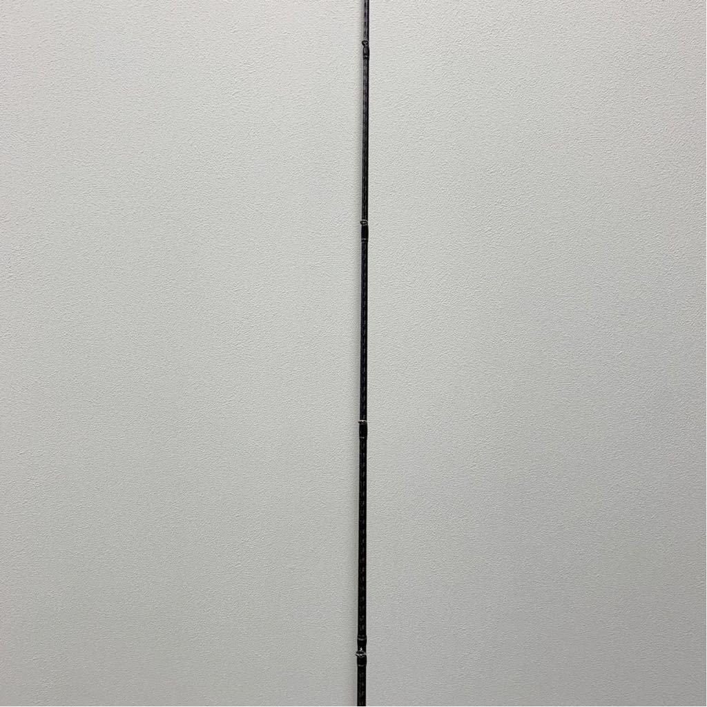 シマノ エクスプライド 172H 未使用品 琵琶湖 ビッグベイト ヘビーバーサタイル_画像8
