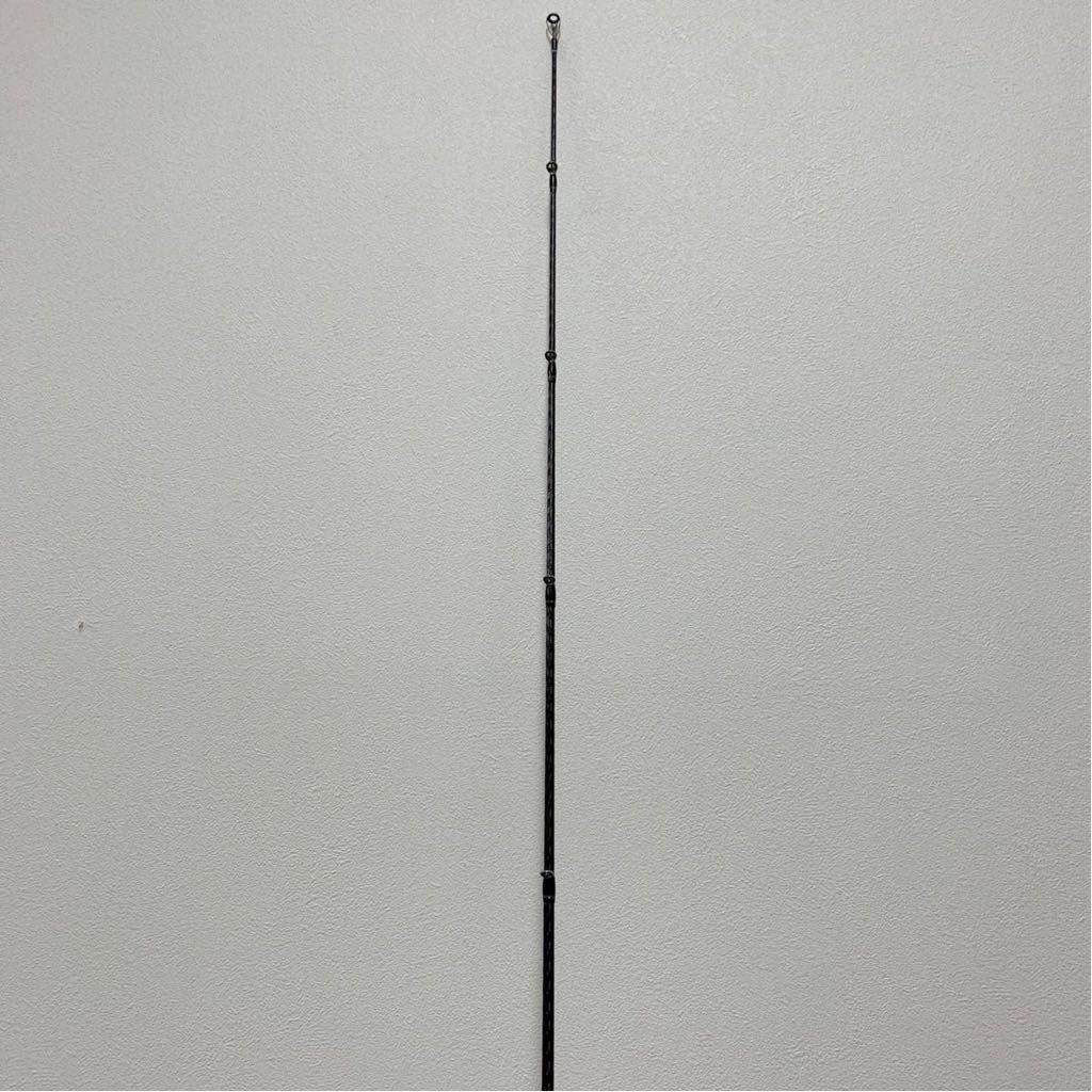 シマノ エクスプライド 172H 未使用品 琵琶湖 ビッグベイト ヘビーバーサタイル_画像7