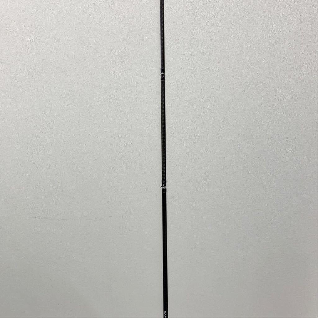 シマノ エクスプライド 172H 未使用品 琵琶湖 ビッグベイト ヘビーバーサタイル_画像9