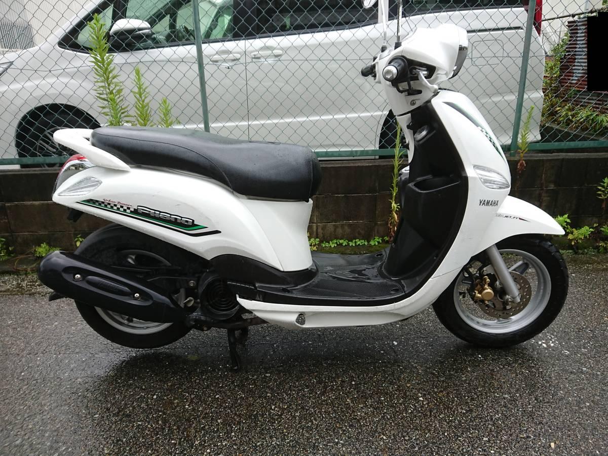 「フィラーノ115 SE65 かわいい!!」の画像3