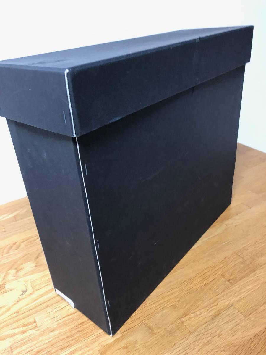 Porter/吉田カバン 牛革 2-way ダレスバッグ 310-02462 ほぼデッドストック_画像9